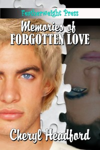CH_Memories_of_Forgotten_Love