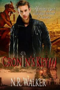 CroninsKey3NRWalker1500