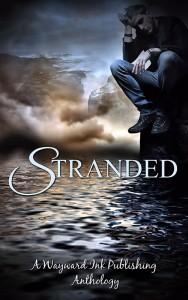 STRANDED-Jayscoverdesigns-preview