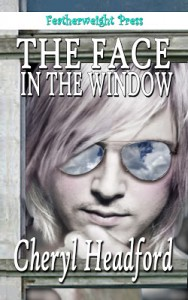 The_Face_in_the_Window_Front_Cover_7_11_2013