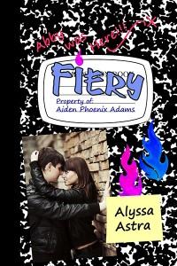 fiery1400