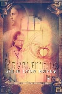 JULIE LYNN HAYES