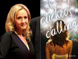 the-cuckoos-calling-jk-rowling